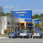 Goodwill Corporate Center
